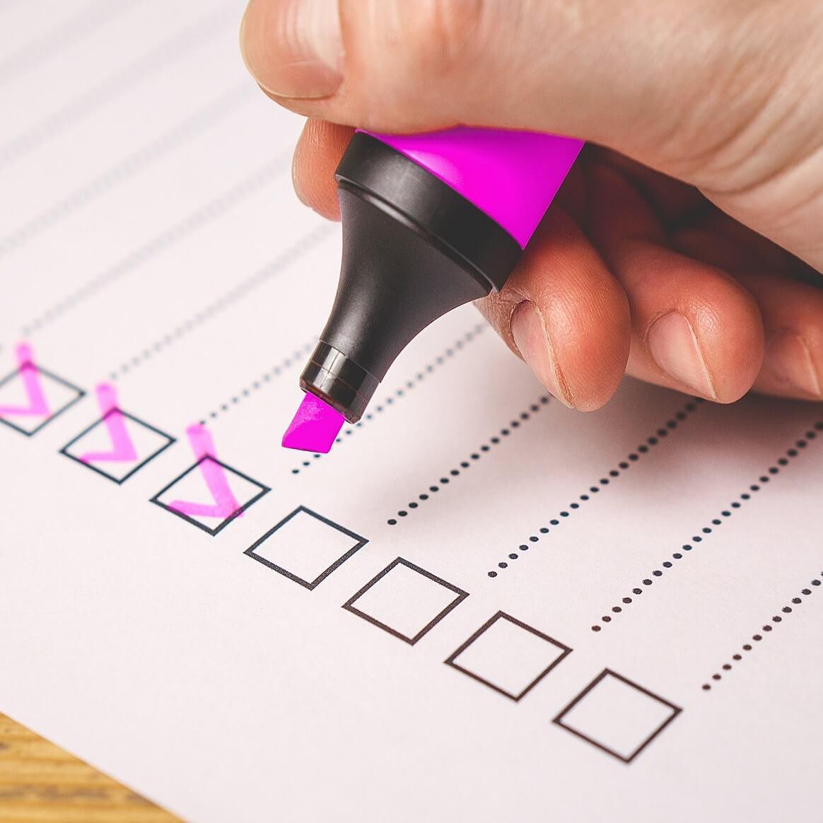 checklist-elternunterhalt
