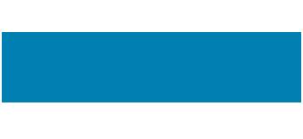 Anwalt-Sedlmeyer-Logo