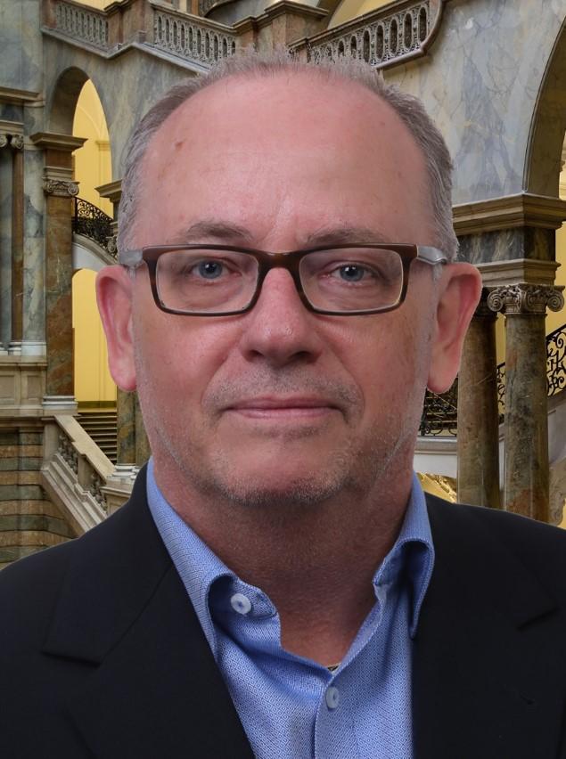 Uli Stdlmeyer